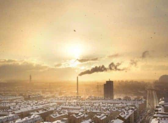 Global carbon market increases by 56% in one year, says World Bank