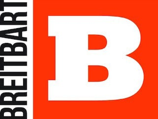 Advertising boycott of Breitbart appears to be growing