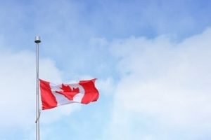 Canada launches Climate Action Incentive Fund