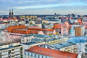 Belarus to host first parliamentary hearings on SDGs