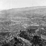 Spanish settlers found Tegucigalpa, now the capital and largest city of Honduras