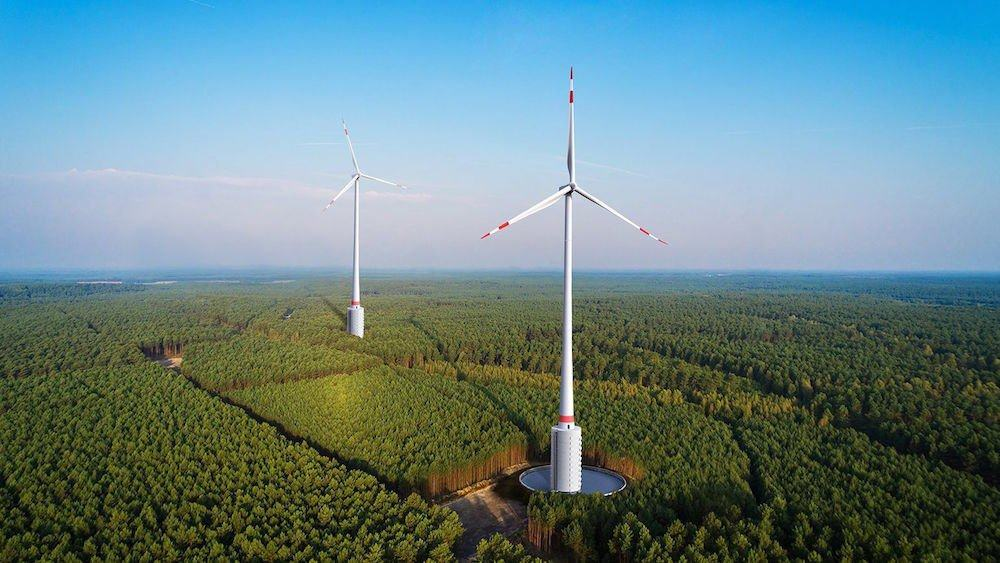 Spain awards over 5GW of renewable energy projects