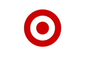 Target commits to 100% domestic renewable electricity target by 2030