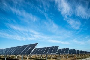 America's renewable energy set to surpass coal for the first month ever in April 2019