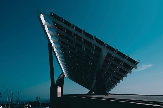 Majority of Americans now want energy from renewable sources