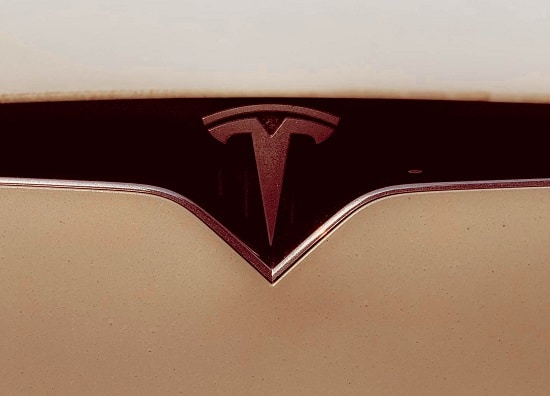 Tesla's mega battery saves Australia $40 million in its first year