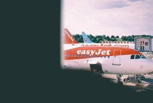 EasyJet becomes world's first carbon-neutral airline by offsetting all emissions