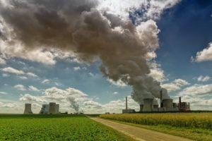 European Investment Bank to phase out fossil fuel financing by 2021
