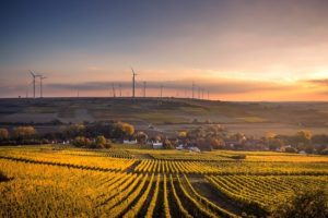 Global investment in renewable energy to triple this decade, says UN