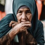 Photo by Mohammed Hassan on Unsplash