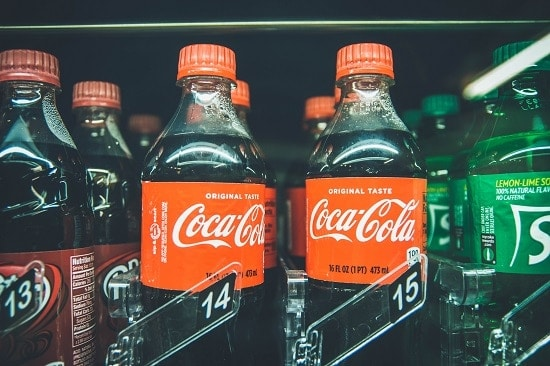 Coca-Cola supports Ioniqa to accelerate recycled PET development