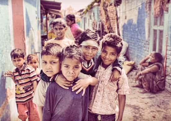 Sanitation coverage in India hits 99%, up 60% in 5 years