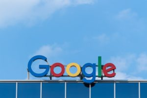 More than 1,000 Google employees signed a letter demanding the company reduce its carbon emissions