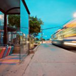 Kansas City becomes first major American city with universal fare-free public transit