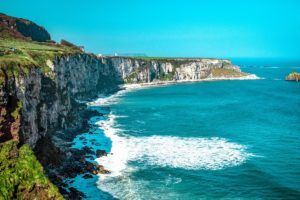 Ireland unveils plan for 70 per cent renewable energy by 2030