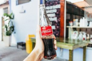 PepsiCo and Coca-Cola end relationship with pro-plastic lobby