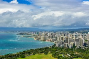Hawaii becomes 26th U.S.  state to decriminalize  marijuana