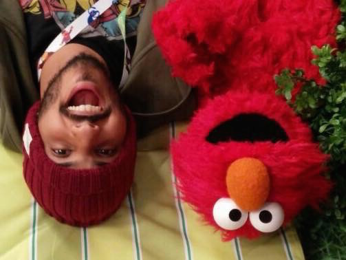 New 'Sesame Street' show aims to help refugee children