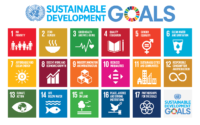 How the Sustainable Development Goals can usher in a new era of cooperation and prosperity