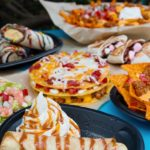 "Taco Bell launches new 50 item ""Veggie Mode"" menu"