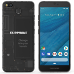 Fairphone launches new sustainable smartphone