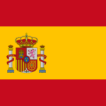Spain begins transition to democracy