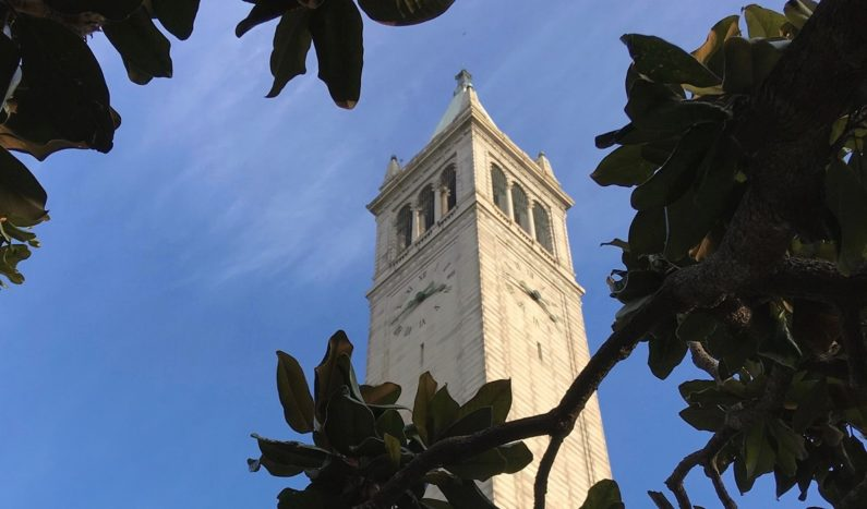 University of California becomes U.S.'s largest university to divest fully from fossil fuels