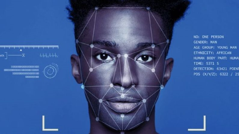 IBM, Amazon, and Microsoft stop selling facial recognition software to police