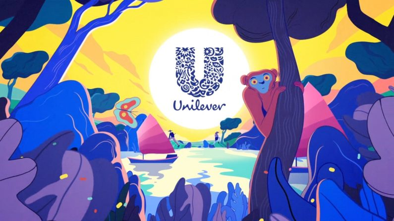 Unilever lays out plans for $1 billion investment in climate and nature fund