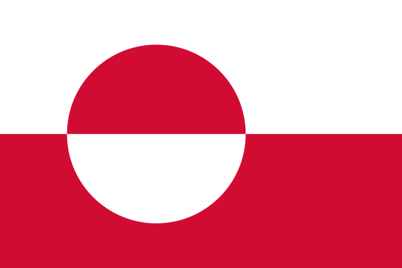Denmark's Home Rule Act of 1979 gives Greenland limited autonomy