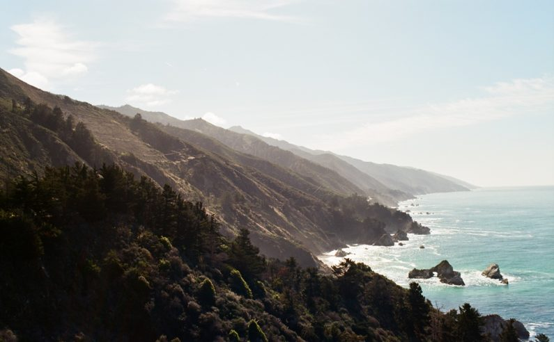 After 250 years, Big Sur land returned to Esselen tribe