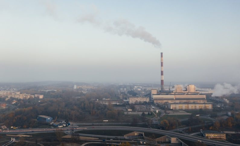 Portugal to close its last coal plant in 2021, two years ahead of schedule