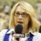 Doris Burke will become first woman to call NBA Finals