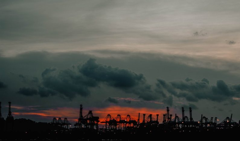 Protect Angelenos from oil and gas pollution