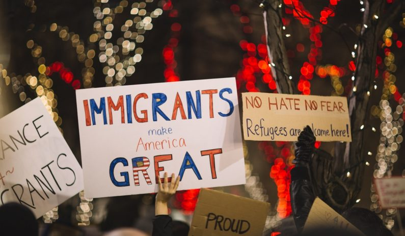 The U.S. Supreme Court has fully restored DACA protections