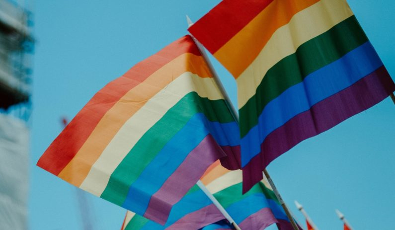 Nevada retroactively recognizes same-sex marriages